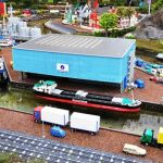Legoland Billund - Mini-Land - 060